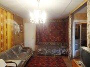 Продается однокомнатная квартира в Королеве, Пионерская 16. - Фото 3