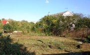 Продается земельный участок в Жуковском - Фото 4