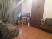 Продаю 1- ком. квартиру на 1 этаж 5 этажного кирпичного дома - Фото 2
