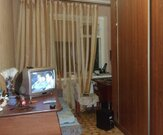 4-ком. квартира на 3-й Дачной, ул.Мира - Фото 4