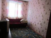 3-комн. ул.Пугачева 65 - Фото 3