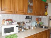 2-х комнатная квартира в г. Ивантеевка, ул. Толмачева , д 12 - Фото 3