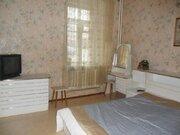 Сдаются 2 смеж комнаты в 3х ком квартире возле Ашана - Фото 1