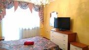 3 комнатная квартира в Центре. Люкс. 2+2+2+2 - Фото 4