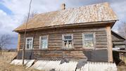 Дом 400км. от спб. в д. Грозново Красногородского района Псковской обл - Фото 4