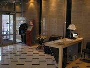 Продаю 4-х комнатную квартиру Ленинский проспект д.111 кор.1 - Фото 2
