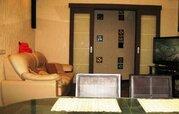 Продается 3-комнатная квартира в г. Раменское, ул. Дергаевская, д.16 - Фото 5