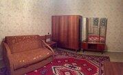 Сдается просторная 1комн. квартира (м.Пражская или Теплый стан)