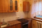 Продам 2 комнатную квартиру на Сибиряков-Гвардейцев 300 - Фото 1