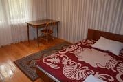 Проспект Победы 112; 2-комнатная квартира стоимостью 11000 в месяц . - Фото 5