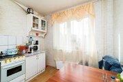 Продам 3-к квартиру, Москва г, Рождественская улица 21к1 - Фото 1