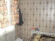 Кирпичный дом недорого в селе рязанской области - Фото 2