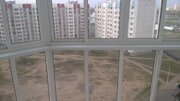 3 300 000 руб., Новая квартира в Гомеле с vip ремонтом (хай-тек), Купить квартиру в Гомели по недорогой цене, ID объекта - 316316176 - Фото 1