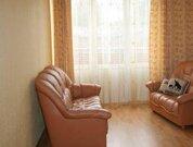 118 000 €, Продажа квартиры, Купить квартиру Юрмала, Латвия по недорогой цене, ID объекта - 313137013 - Фото 5