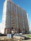 Продам квартиру в Павшинской пойме - Фото 2
