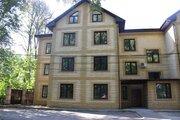 Квартира в Мытищи - Фото 1