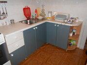 2 770 000 Руб., Продаю 3-комнатную в Амуре, Купить квартиру в Омске по недорогой цене, ID объекта - 322428645 - Фото 17