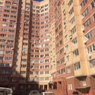 2х-комнатная квартира в хорошем состоянии - Фото 1