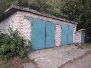 Продам ухоженый дом с баней, надворными постройками и 18 сотками земли - Фото 2