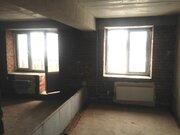 Квартира без отделки - Фото 2