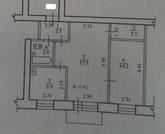 Продам 2-к квартиру, Благовещенск город, улица Чайковского 197 - Фото 3