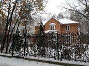 Заречье сколковское шоссе дом 456м продажа - Фото 2