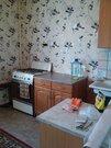 Продам 1 комн квартиру - Фото 2