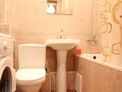 Посуточно квартира в Тольятти. - Фото 3