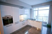 215 000 €, Продажа квартиры, Купить квартиру Рига, Латвия по недорогой цене, ID объекта - 313137380 - Фото 1