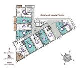 Продажа квартиры, Ялта, Дражинского 2 - Фото 3