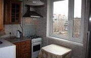 Продается 3-ая квартира г. Дмитров, ул. Маркова д.21 - Фото 2