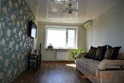 Продам трёхкомнатную квартиру, ул. Волочаевская, 23 - Фото 3