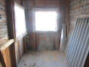 Продам дом из бруса с газом - Фото 3