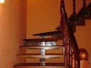 7 899 000 Руб., 2-этажная 3-комнатная квартира полностью упакована Щорса 57, Купить квартиру в Белгороде по недорогой цене, ID объекта - 318024962 - Фото 16
