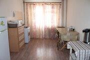 Сдается 3 кв на Тархова 40 с мебелью и техникой на длит.срок - Фото 4