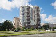 3 к.кв в Калининском районе - Фото 1