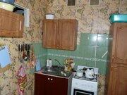1 400 000 Руб., 3-к квартира на 3 линии ЛПХ 1.4 млн руб, Купить квартиру в Кольчугино по недорогой цене, ID объекта - 323129110 - Фото 6