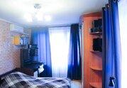 Продажа 1-ой квартиры - Фото 1