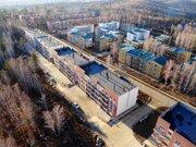 1 к.кв. Березовый (академгородок) - Фото 4