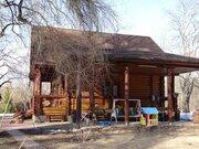 Уникальный дом в великолепном месте по Ленинградскому шоссе - Фото 4