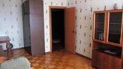 1-комн. квартира 35м2 в кирпичном доме - Фото 3