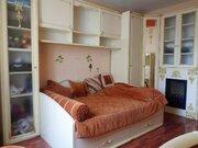 3-комнатная квартира, Пятницкое ш, 13к1 - Фото 2