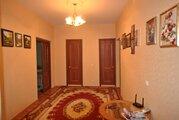 2-х комнатная в центре города - Фото 4