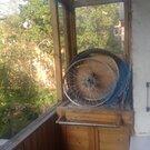 Продаётся 3 комнатная квартира Подольск , ул.Правды 17 - Фото 4