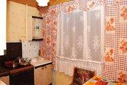 Продам 3-х комнатную квартиру в Клину - Фото 4