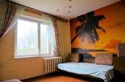 Продается 2-х комн. квартира улучшенной планировки г. Можайск ул. Мира - Фото 1
