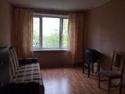 2 комнатная квартира, аренда, г. Москва, ЮЗАО, м. Теплый Стан - Фото 1