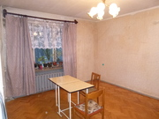 Продажа 2-х комнатной квартиры у метро Сокол - Фото 5