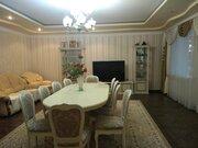 Современный дом в городе Шебекино - Фото 3