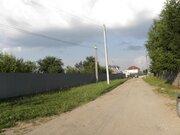 Участок в Поповке - Фото 3